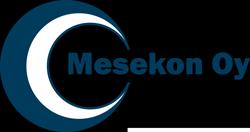 Mesekon Oy Logo